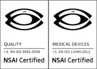 ISO 13485:2003 Quality Management Standard for Medical Device