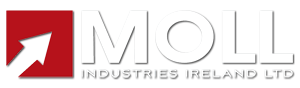 Moll Industries Ireland Ltd